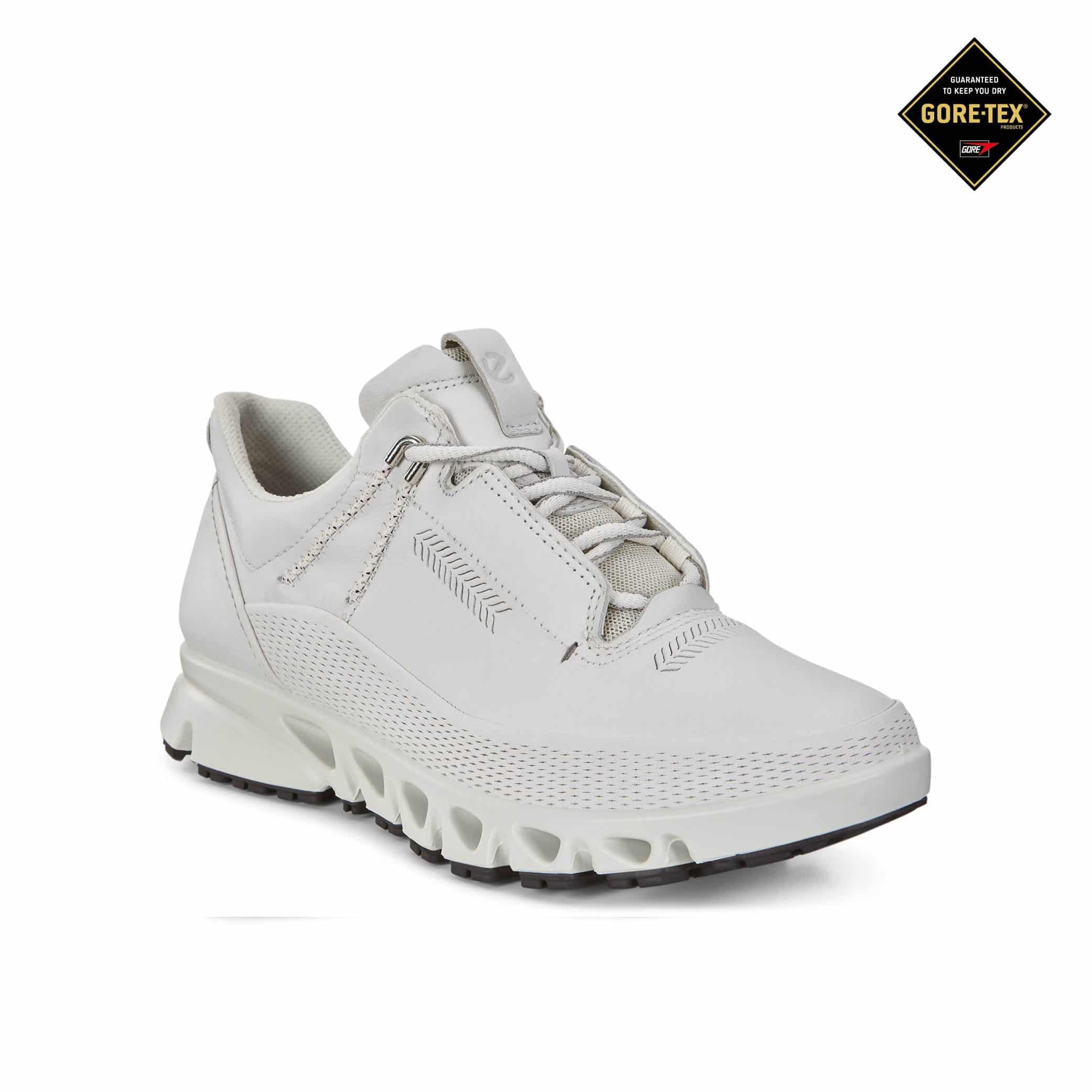 915dc5bb00de King Shoe Shop